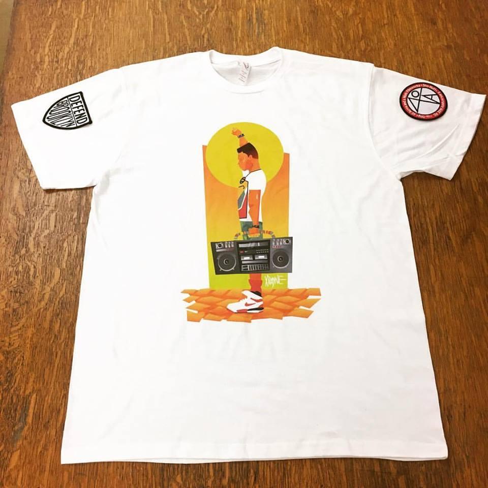 radio-raheem-t-shirt